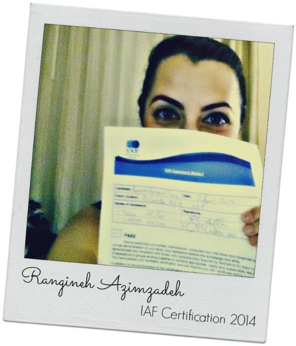 Rangineh-certification-3