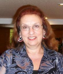Judy.Weddle
