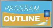 programOutline