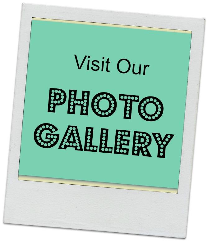 PhotoGallery2