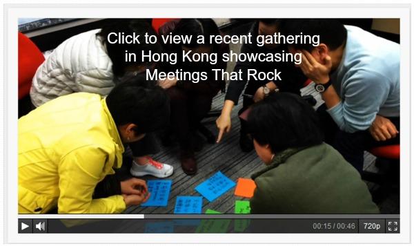 HK-video-image