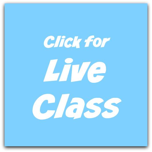 Live-class