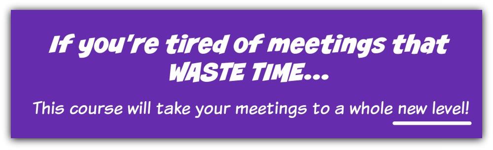 Waste-Time.jpg
