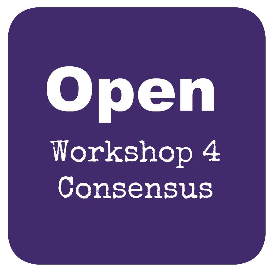 Workshop4-lock