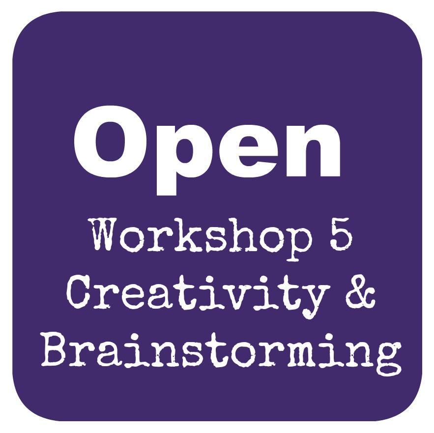 Workshop5-lock