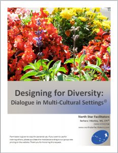 DesigningDiversity