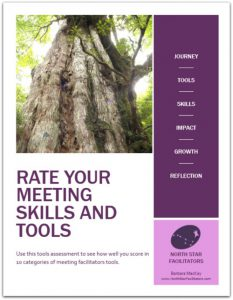 Tools Assessment Cover