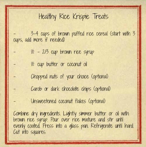 Rice-Krispie-Recipe