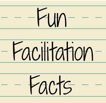 Fun-Facilitation-Facts