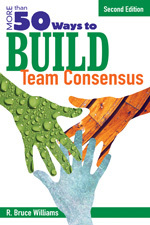 TeamConsensus cover