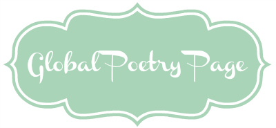 Poetry-page