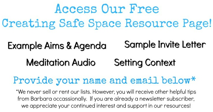 safespace signup2