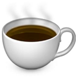 hot-beverage