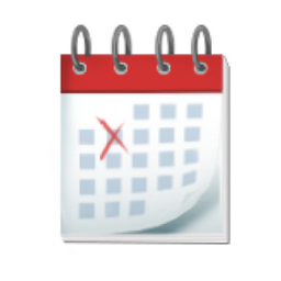 spiral-calendar-pad
