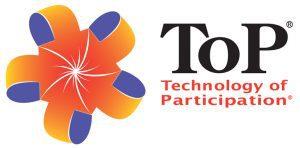 TopLogotype4c-300x148