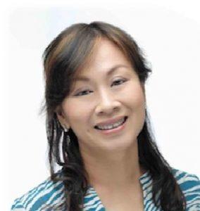 Lilian-Wang